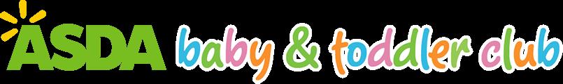 Asda-baby-toddler-club-logo
