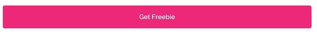 get freebie