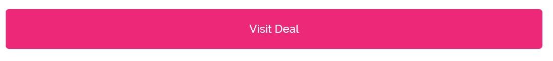 visit deal