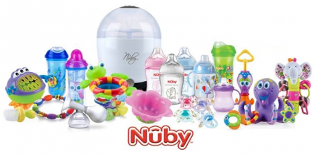 Nuby. Since the s Luv n? Care? has been dedicated to providing high quality, innovative juvenile products designed to make the lives of babies and parents easier, simpler and more fun; decades of experience and expertise assures quality and dependability across their many product lines.