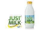 justmilk mini