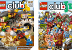 lego club small
