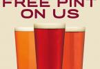 free-pint