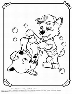 paw_patrol_coloring_page_4