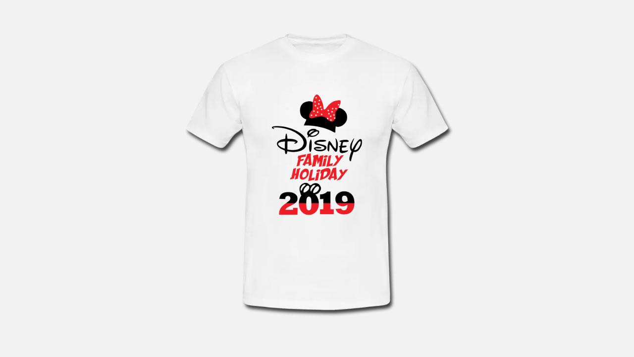Tena coupons 2019